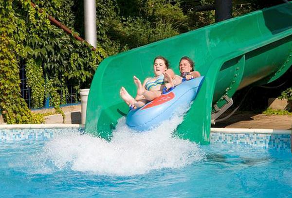 quarena-aquapark-Mogyorod